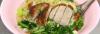 Thai Cuisine Near Joint Base Langley-Eustis